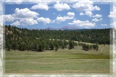 Colorado Land Sold