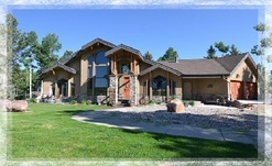 Colorado Homes for Sale