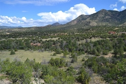 Colorado Land for Sale