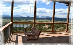 Colorado Homes For Sale!
