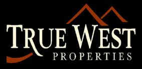 Colorado Mountain Properties For Sale